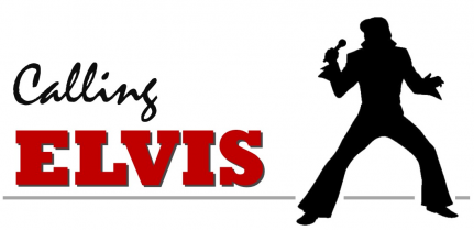 Bands in Hessen - Calling Elvis