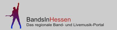 Bands in Hessen